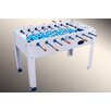 Park & Sun Blue Sky 1100 Indoor/Outdoor Soccer Foosball Table