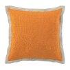 Company C Emerson Pillow