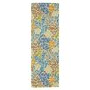 <strong>Sea Glass Lagoon Rug</strong> by Company C