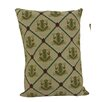 <strong>American Mills</strong> Frogs Pillow (Set of 2)