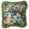 American Mills Abundance Pillow (Set of 2)