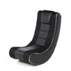 <strong>Video Rocker Gaming Chair</strong> by X Rocker