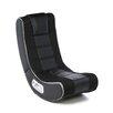 X Rocker Video Rocker Gaming Chair I