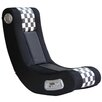 <strong>X-Rocker Drift Sound Gaming Chair</strong> by X Rocker