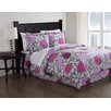 1st Apartment Bed Comforter Set