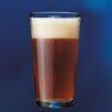 <strong>Home Essentials and Beyond</strong> Draft 17 oz. Beer Glass (Set of 4)