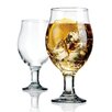 <strong>Home Essentials</strong> Mix All Purpose Glass (Set of 4)