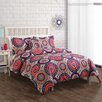 Bed Ink Nina Boho Comforter Set