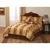 Monroe Dakota Court Comforter Set