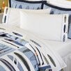 <strong>My World</strong> Catch a Wave 200 Thread Count Sheet Set