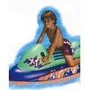 <strong>Robelle</strong> Ski Mobile Pool Toy