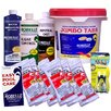 Robelle Pool Opening Kit for up to 10,000 Gal.