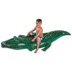 <strong>Gator Pool Toy</strong> by SunSplash