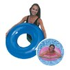 "36"" Giant Swim Tubes (2 Pack)"