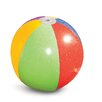 <strong>Splash and Spray Ball Set (Set of 2)</strong> by Poolmaster