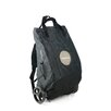 <strong>Emotion Travel Bag</strong> by Babyhome