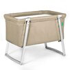 Babyhome Dream Cot