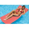 Swimline SofSkin Pool Mat