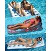 Swimline 3 Piece Pool Mat Set