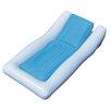<strong>Swimline</strong> Sunsoft Hybrid Pool Lounger