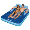 <strong>Malibu Pool Lounger</strong> by Swimline