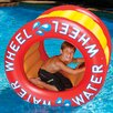 <strong>Swimline</strong> Water Wheel Pool Toy