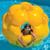 <strong>Swimline</strong> The Beehive Pool Toy