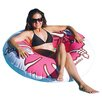 Swimline Riviera Ring Pool Tube