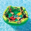 <strong>Shock Rocker Pool Raft</strong> by Swimline