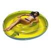 Swimline Sun Tan Island Pool Lounger