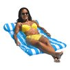 <strong>Swimline</strong> Premium Water Hammock Pool Lounger