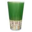 Zrike Patina Vie Chrysalis Tall Glass (Set of 8)