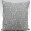 Gracious Living Enlace Pillow