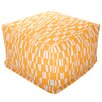 Majestic Home Products Sticks Large Ottoman