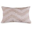 Majestic Home Products Zippy Pillow