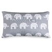 Majestic Home Products Ellie Pillow