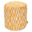 Majestic Home Products Sticks Small Pouf