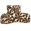 <strong>Plantation Reading Pillow</strong> by Majestic Home Products