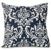 Majestic Home Products French Quarter Pillow