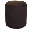 Majestic Home Products Wales Small Pouf