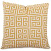 Majestic Home Products Towers Pillow