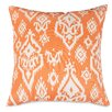 Majestic Home Products Raja Pillow