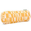 Majestic Home Products Sticks Round Bolster Pillow