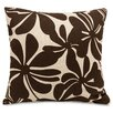 <strong>Plantation Pillow</strong> by Majestic Home Products