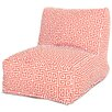 Majestic Home Products Towers Bean Bag Lounger