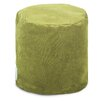 Majestic Home Products Villa Small Pouf