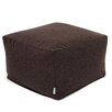Majestic Home Products Wales Large Ottoman