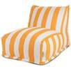<strong>Majestic Home Products</strong> Bean Bag Lounger