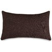 Majestic Home Products Wales Pillow