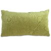 Majestic Home Products Villa Pillow